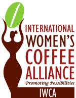 int-women-coffee