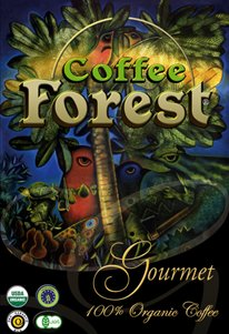 logo_Coffee_Forest