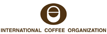 International Coffee Organization